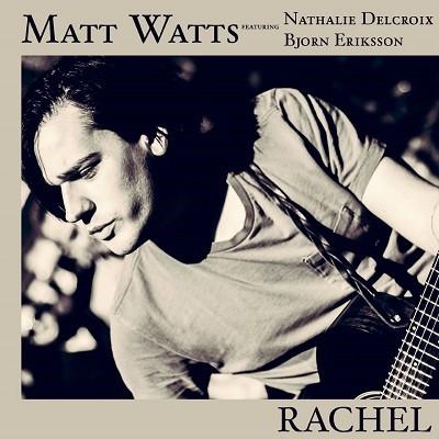 20190426(s)_Matt-Watts_Rachel