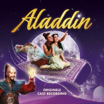 20190501(a)_Judas-Theaterproducties_Aladdin-Musical