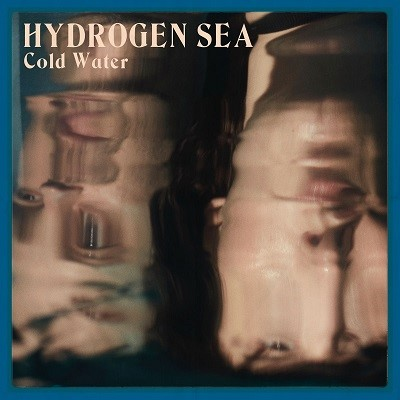 20190507(s)_Hydrogen-Sea_Cold-Water