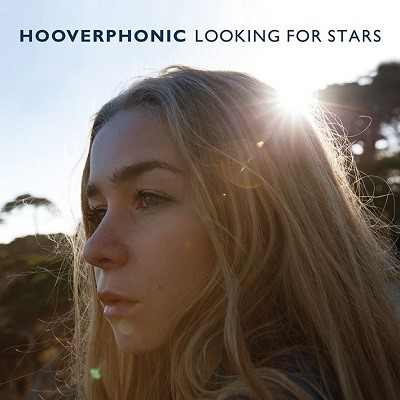20190508(s)_Hooverphonic_Looking-For-Stars