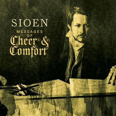 20190512(a)_Sioen_Messages-of-Cheer-Comfort_(KOR)