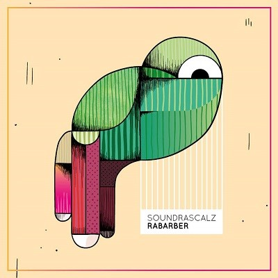 20190524(a)_Soundrascalz_Rabarber
