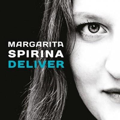20190524(s)_Margarita-Spirina_Deliver