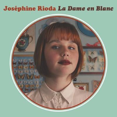 20190606(s)_Josephine-Rioda_La-Dame-En-Blanc
