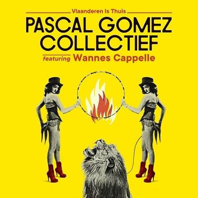 20190618(s)_Pascal-Gomez-Collectief_Vlaanderen-Is-Thuis
