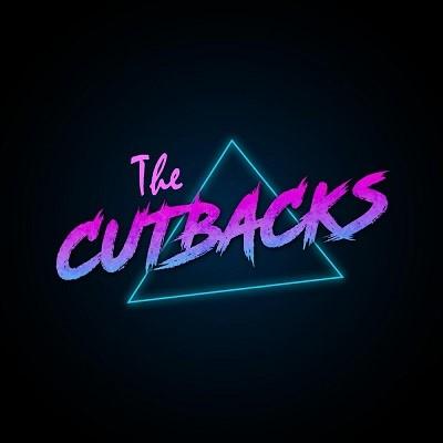 20190727(ep)_The-Cutbacks_The-Cutbacks