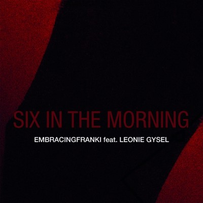 20191011(s)_Embracingfranki_Six-in-the-morning