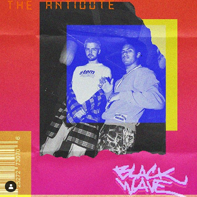 20191018(s)_blackwave_The-Antidote