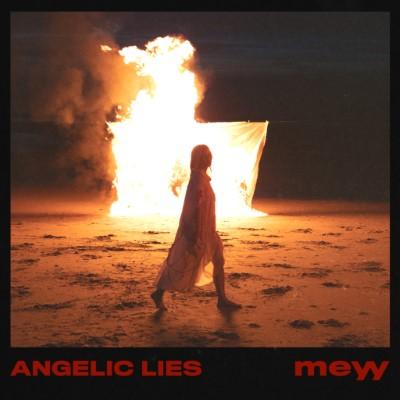 20191025(s)_MEYY_Angelic-Lies