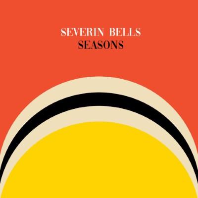 20191104(s)_Severin-Bells_Seasons