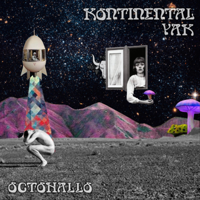 20191110(a)_Kontinental-Yak_Octohallo