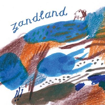 20191122(a)_Zandland_Zandland