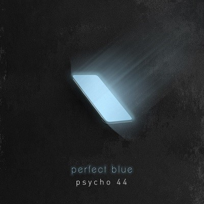 20191122(s)_PSYCHO-44_Perfect-Blue