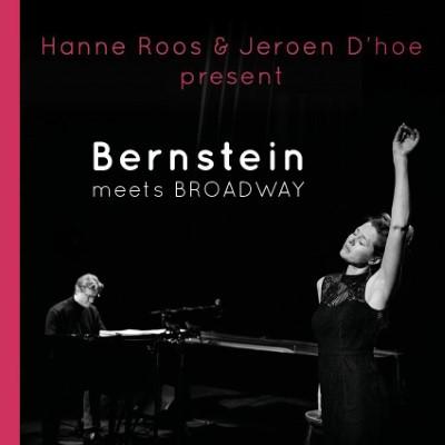20191206(a)_Hanne-Roos-Jeroen-Dhoe_Bernstein-meets-Broadway