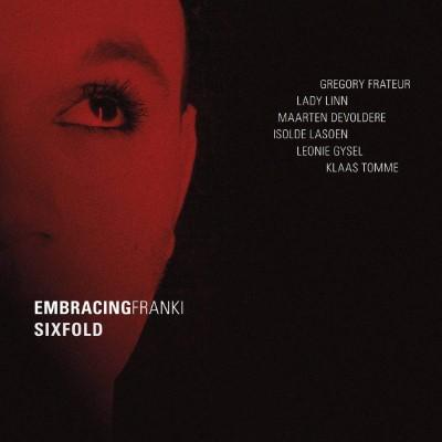 20191220(a)_Embracingfranki_Sixfold