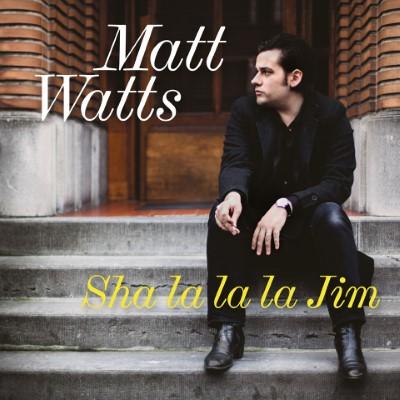 20200109(s)_Matt-Watts_Sha-la-la-la-Jim