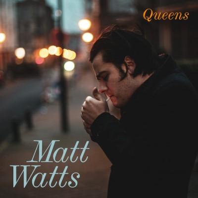 20200207(a)_Matt-Watts_Queens