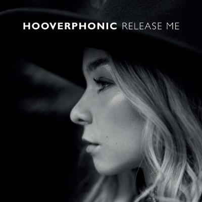 20200217(s)_Hooverphonic_Release-Me