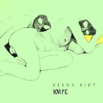20200220(s)_Reena-Riot_Knife