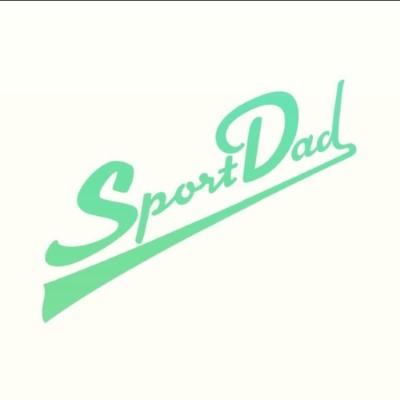 20200229(s)_Sportdad_Staring-At-Him