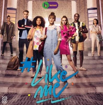 20200313(a)_LikeMe_LikeMe-Cast_S02
