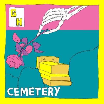 20200407(s)_Gairy-Humball_Cemetery