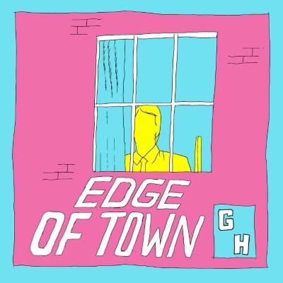 20200407(s)_Gairy-Humball_Edge-of-Town