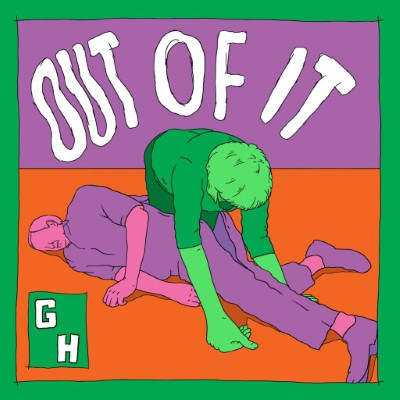 20200407(s)_Gairy-Humball_Out-of-It