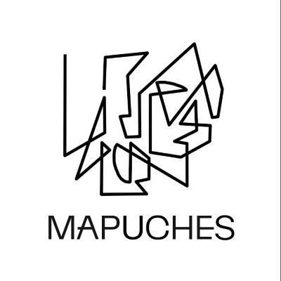 20200420(s)_MaPuches_I-Am-Somewhere