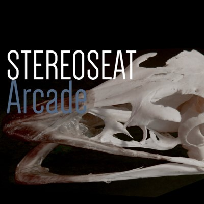 20200504(s)_Stereoseat_Arcade