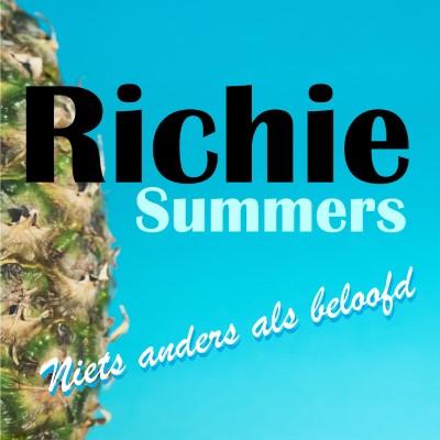 20200505(s)_Richie-Summers_Niets-anders-als-beloofd