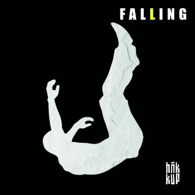 20200506(s)_Hikkup_Falling