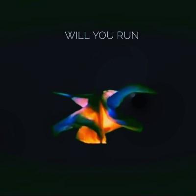 20200512(s)_Alps_Will-You-Run