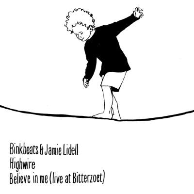20200515(EP)_Binkbeats_Jamie-Lidell_Highwire_Believe-in-me
