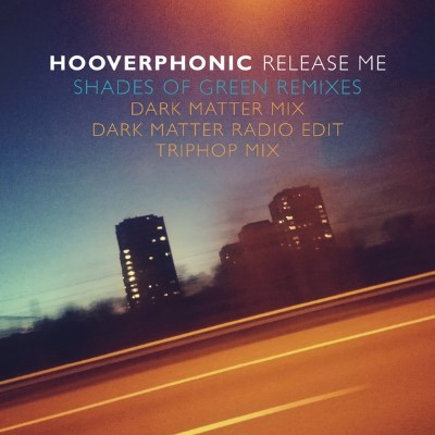 20200515(ep)_Hooverphonic_Release-Me-Shades-of-Green-Remixes