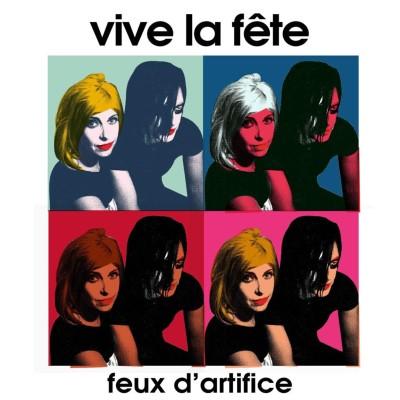 20200526(ep)_Vive-La-Fete_Feux-d-Artifice