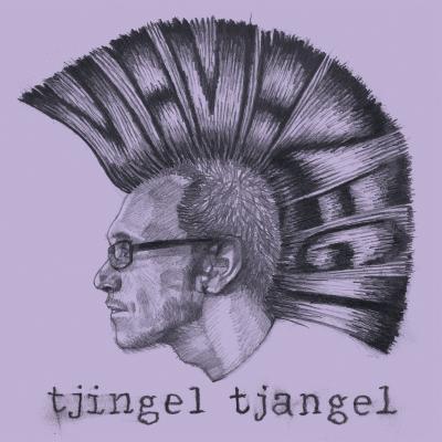 20200603(s)_Tjingel-Tjangel_Mama-Zegt