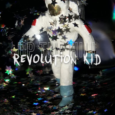 20200603(s)_Up-The-Hill_Revolution-Kid