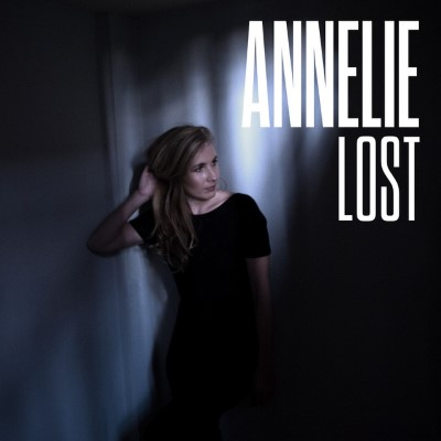 20200605(s)_Annelie_Lost