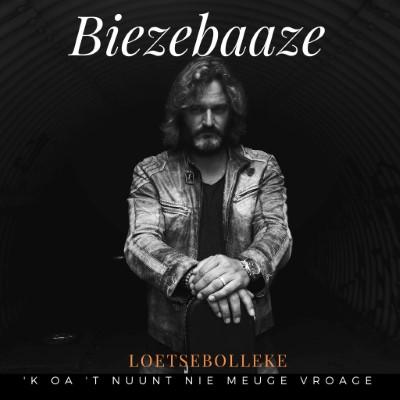20200605(s)_Biezebaaze_Loetsebolleke-2020
