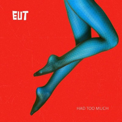 20200605(s)_EUT_Had-Too-Much