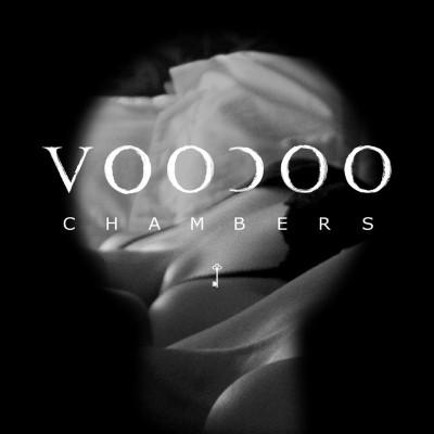 20200605(s)_Voodoo-Chambers_Voodoo-Chambers