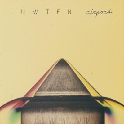 20200611(s)_Luwten_Airport