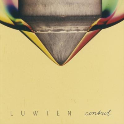 20200611(s)_Luwten_Control