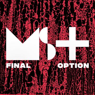 20200612(s)_MST_Final-Option