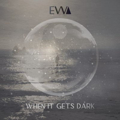 20200619(ep)_Evva_When-It-Gets-Dark