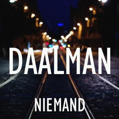 20200619(s)_Daalman_Niemand