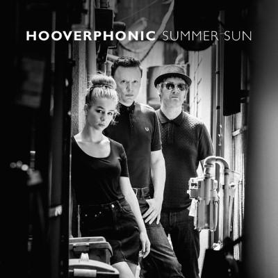 20200619(s)_Hooverphonic_Summer-Sun