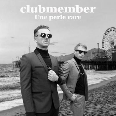20200702(s)_clubmember_Un-Perle-Rare