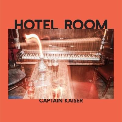 20200723(s)Captain-Kaiser_Hotel-Room